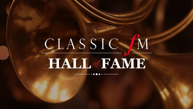 hall-of-fame-2017-1484916624-editorial-long-form-0